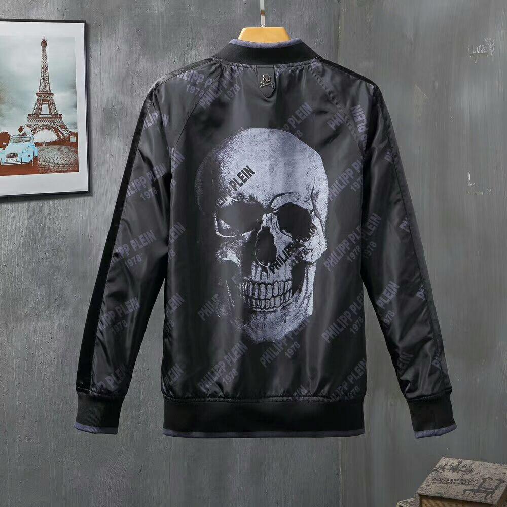 best website 88b1a 7cd29 vendita-calda-giacca-da-uomo-cappotto-con.jpg
