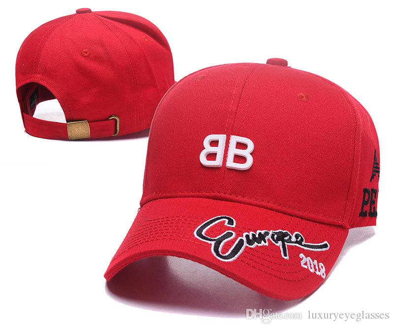 Hot Selling Unique Baseball Caps Letters Sinners Cheap Snapback Hats ... f26943478a
