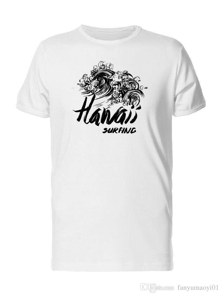 befe70e5bf7e4 Acheter Tee Shirt Homme Surf Surf Vintage Surf Love Tee Shirt Homme ...