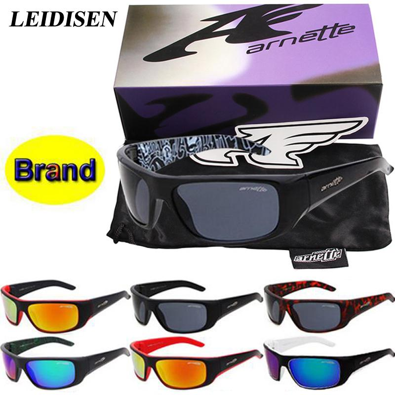 b80b6fcadb6 With Box Famous Brand Designer Sunglasses Men Women Fashion Coating ...