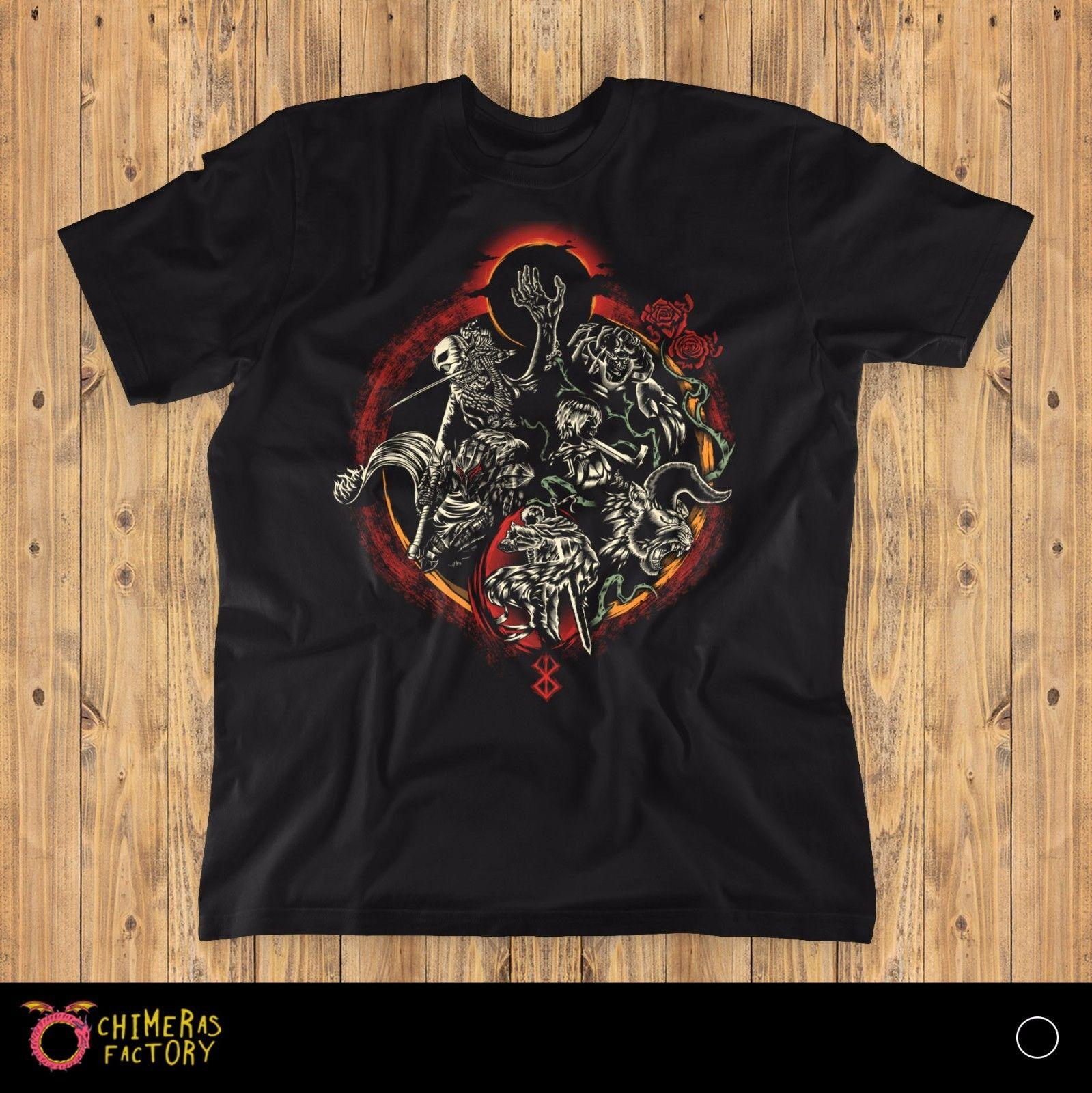 acb50dce T Shirt Factory Design Print Your Own T Shirts | Top Mode Depot
