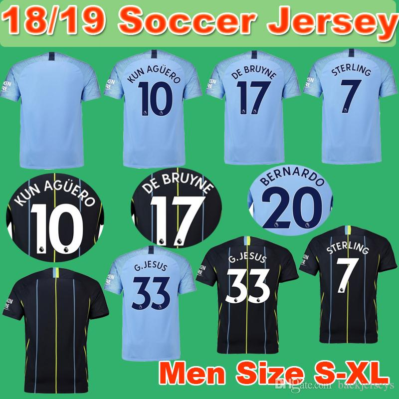 8a3c4e053 Cheap Soccer Jersey Thailand Quality Real Madrid Best American Football  Green White Jersey
