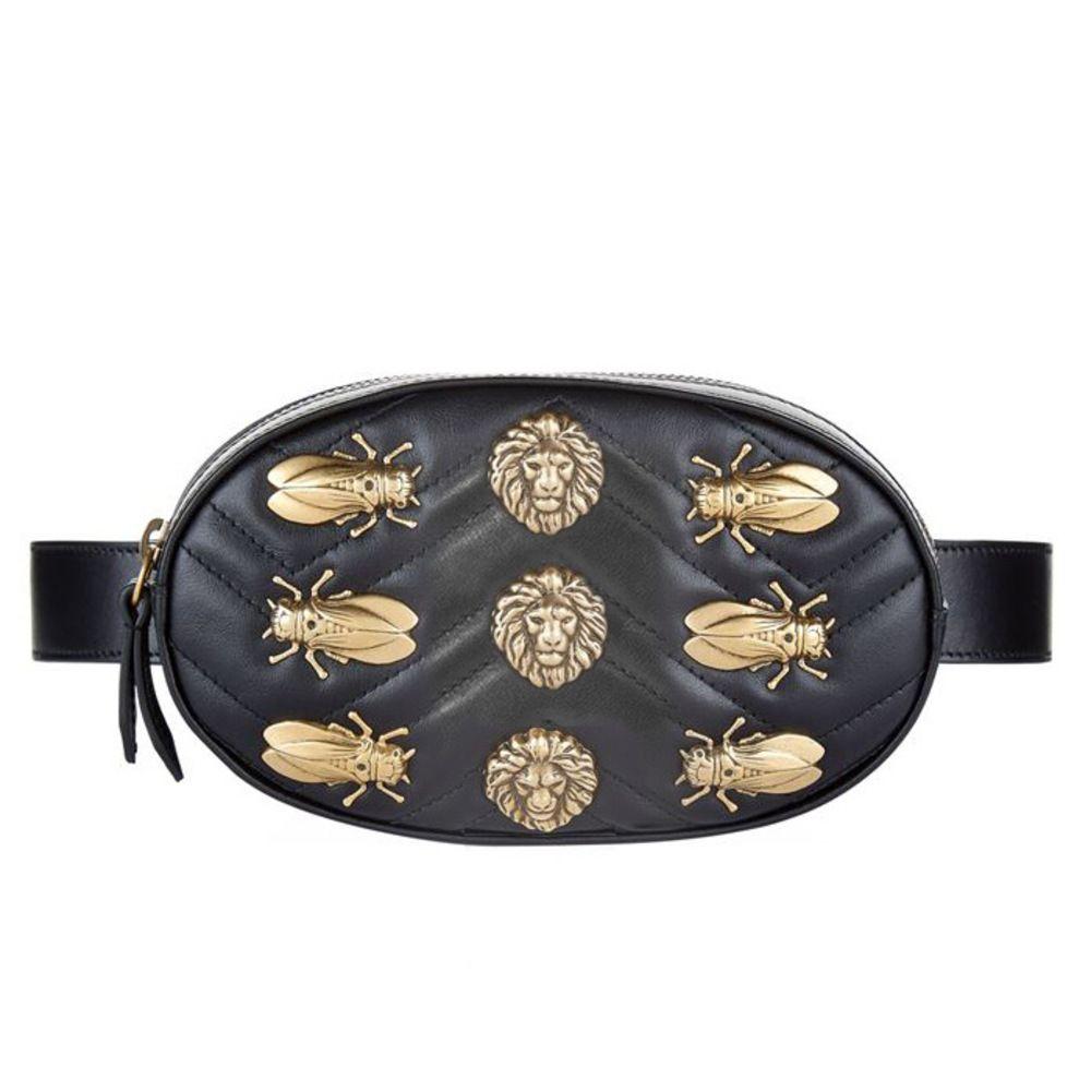 Luxury Handbags Women Bags Designer Waist Bag Fanny Packs Lady S Belt Bags  Women S Famous Brand Chest Handbag Shoulder Bag Purse White Handbags  Fannypack ... de2304f5c841c