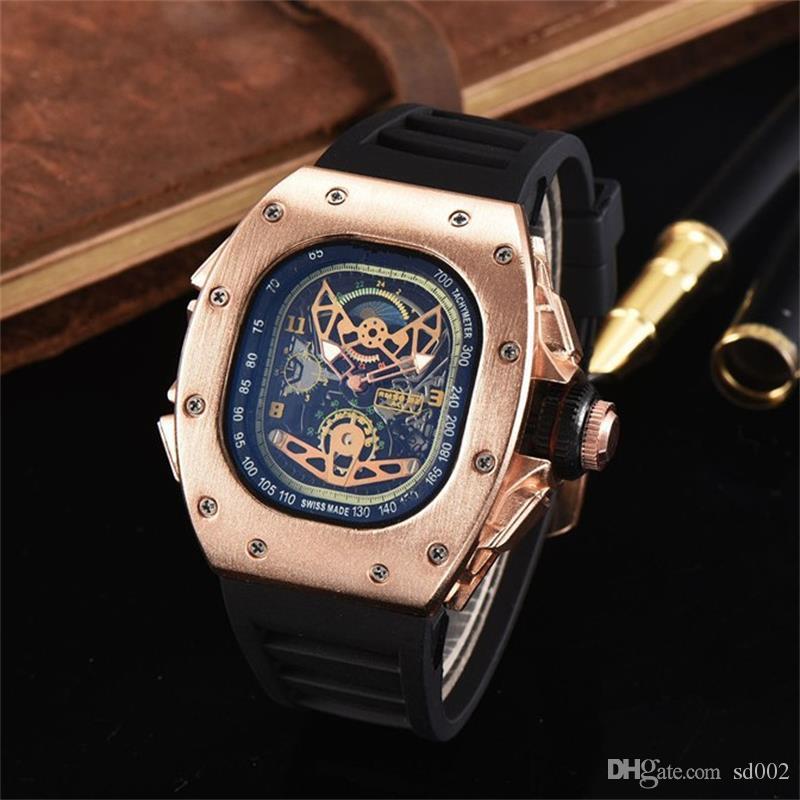 7c1d27ded Sport Quartz Watch Ghost Head Smartwatch Luxury Brand Army Skull Men Women  Wrist Watches Party Favor Fashion 45xl Bb Baptism Favor Baptism Favors From  Sd002 ...