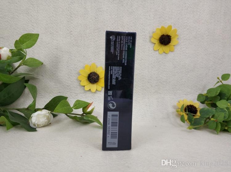 New CPB Coucealer Conc Volie Creme Correcteur Crean Veil primer Concealer BB cream Foundation 36ml