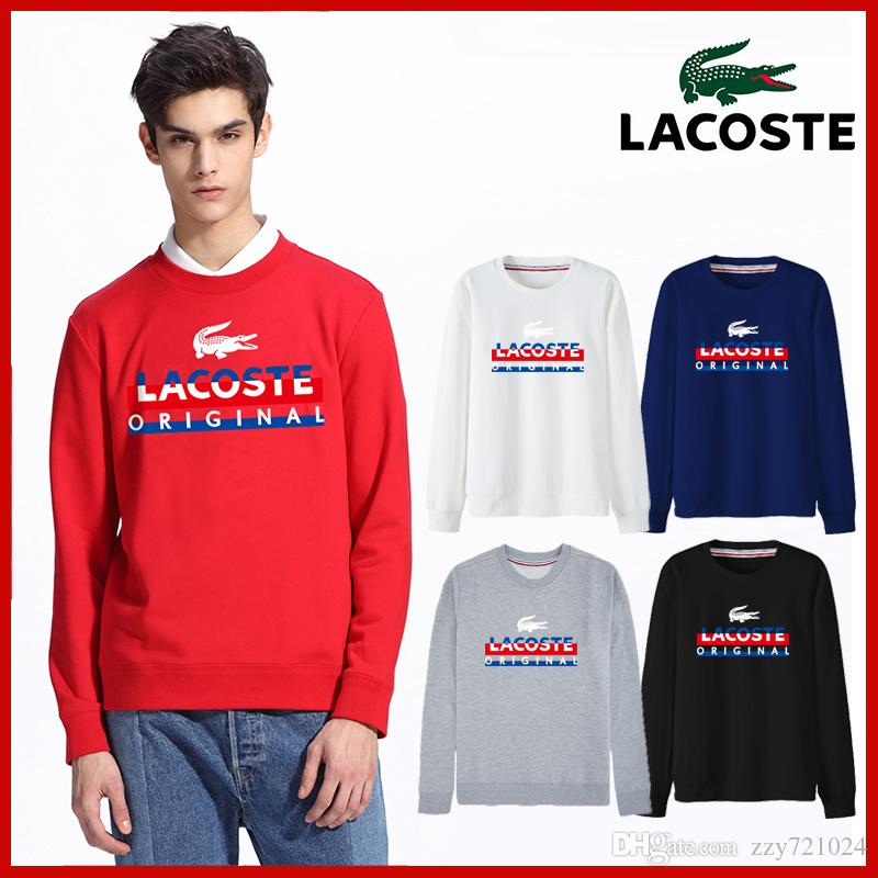 984decd0c5ba The Fldiscounted PoloShirt Men Short Sleeve T Shirt Brand London New ...