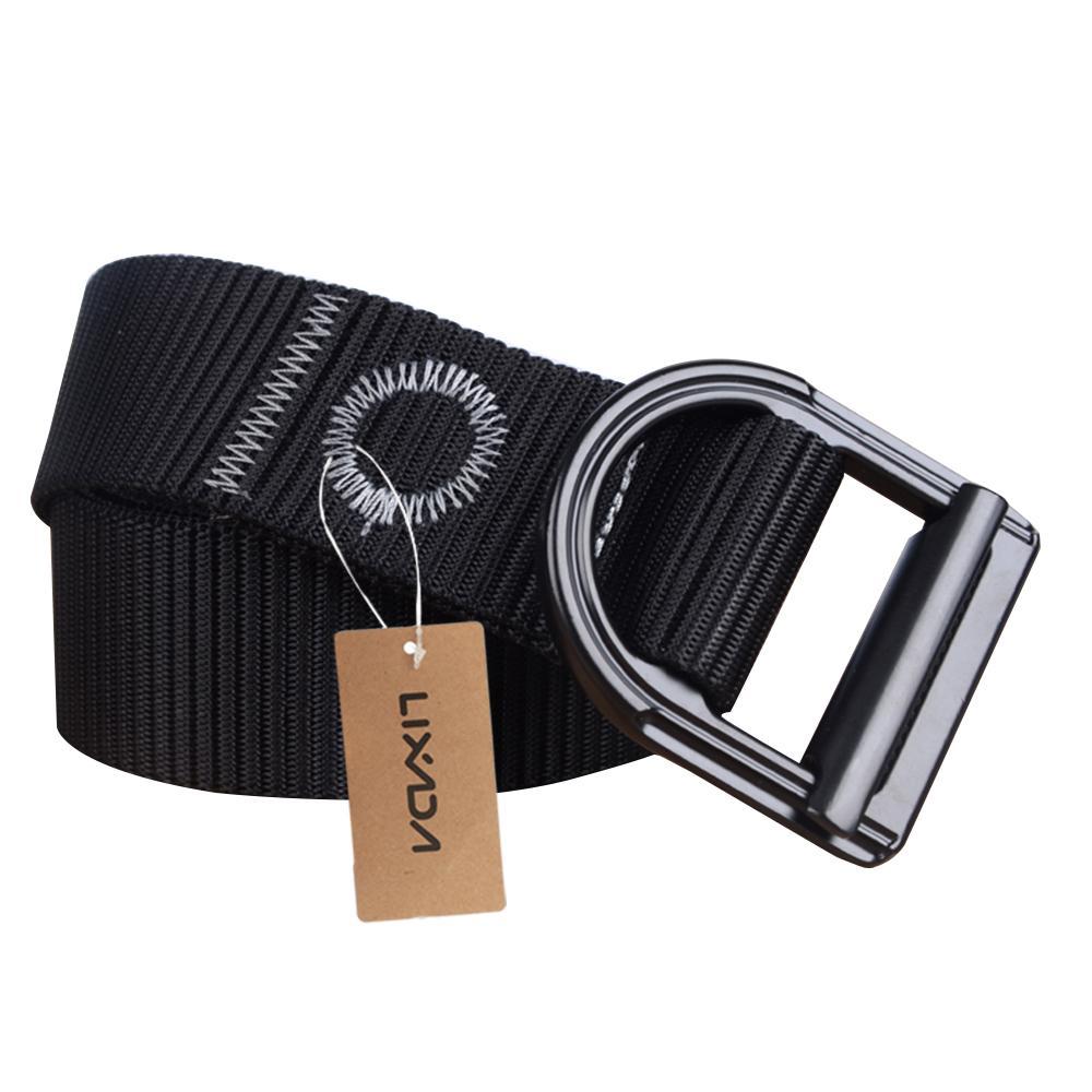 2019 2018 Lixada Nylon Military Tactical Waist Belt For Men Women Outdoor  Heavy Duty Waist Belt Adjustable With Buckle Hunting Accessories From  Feyenoord 044cdc3134