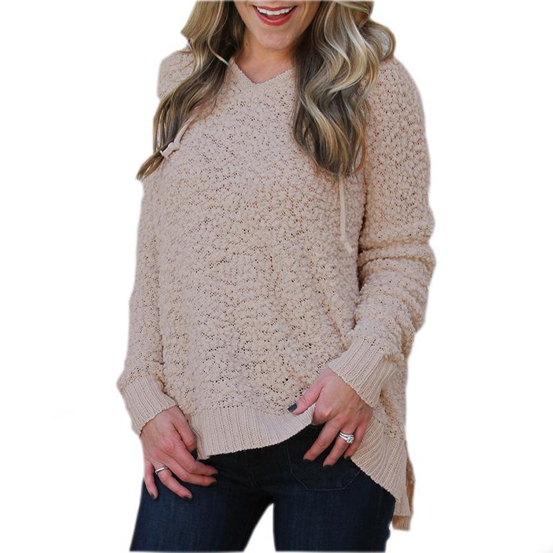 Plus Pullover Size Acquista Maglione Pile Maglioni Invernali In kPXZuTOlwi