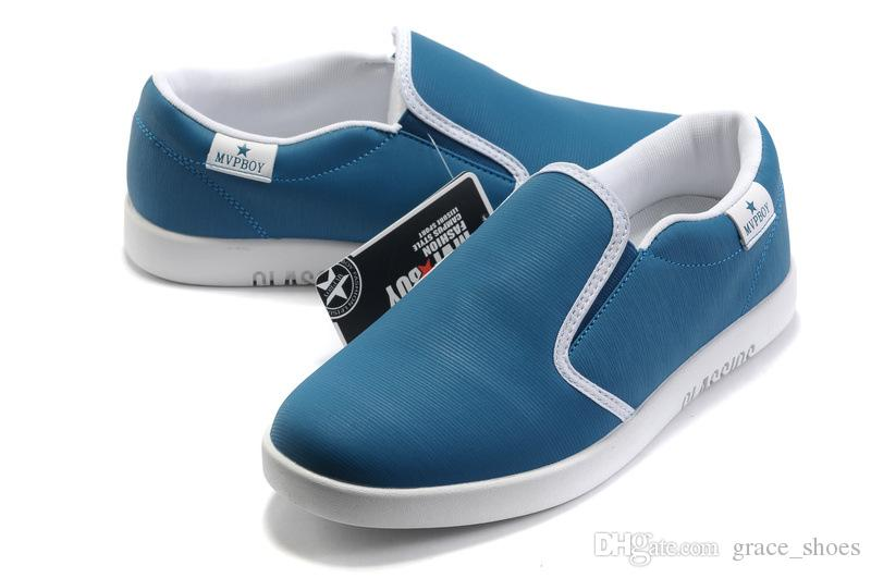 d89d89a3c16 Old Skool Skate Shoes Classic Mens Sneakers Skateboarding Rainbow ...