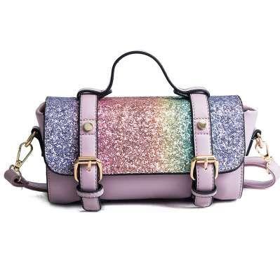 66707e4ba9 Cheap High School Shoulder Bags Girls Best Leather Vertical Shoulder Bag