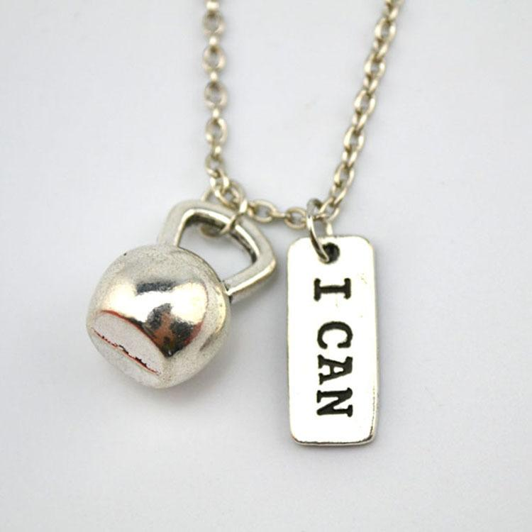 Creative New Fashion Carved Pendant Necklace for Valentine'\s Day Pendant Necklace New Jewelry Gifts