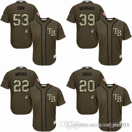 brand new 0ca80 262ba 2018 New Mens Tampa Bay Rays #12 Wade Boggs VINTAGE Baseball Jerseys  Pullover Mesh BP Cooperstown Black Jersey Top Quality