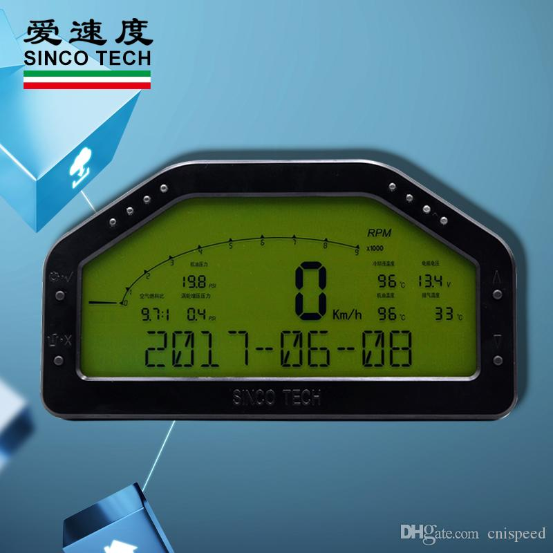 universal dash race display for do908 dashboard 2018 universal dash race display for do908, dashboard lcd screen