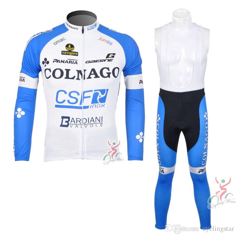 Cheap Sleeveless Cycling Jerseys Men Best Cycling Jerseys Merida Long Sleeve f57982b04
