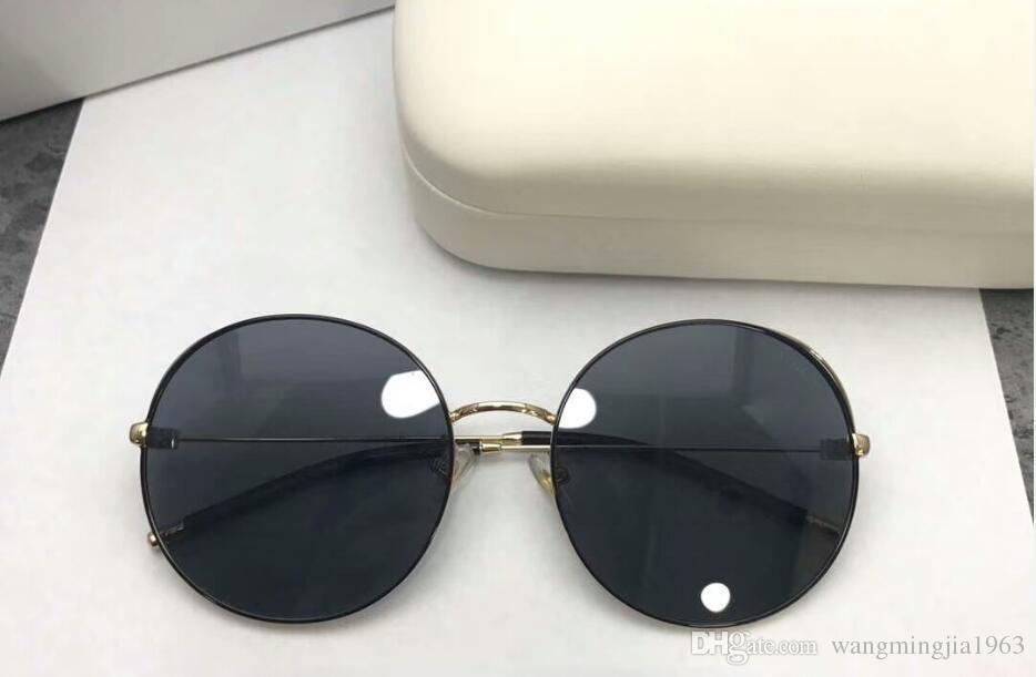 gafas de sol de diseño para hombres gafas de sol para hombres mujeres gafas de sol para hombre gafas de diseño para hombre gafas de sol de 8067