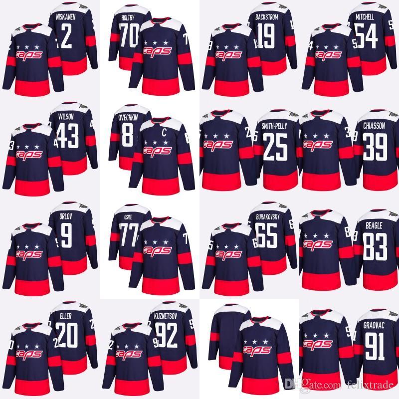bf2617ae133 ... clearance washington capitals jersey 92 evgeny kuznetsov black 2016 all  star stitched nhl jerseys 7c981 8cf4a