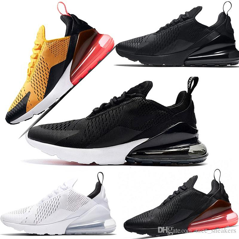 91584338b3224 Designer Running Shoes For Men Women Hot Punch Oreo Triple Black White Blue  Volt Top Sports Sneakers Eur 36 45 Free For Shopping Cheap Running Shoes  Girls ...