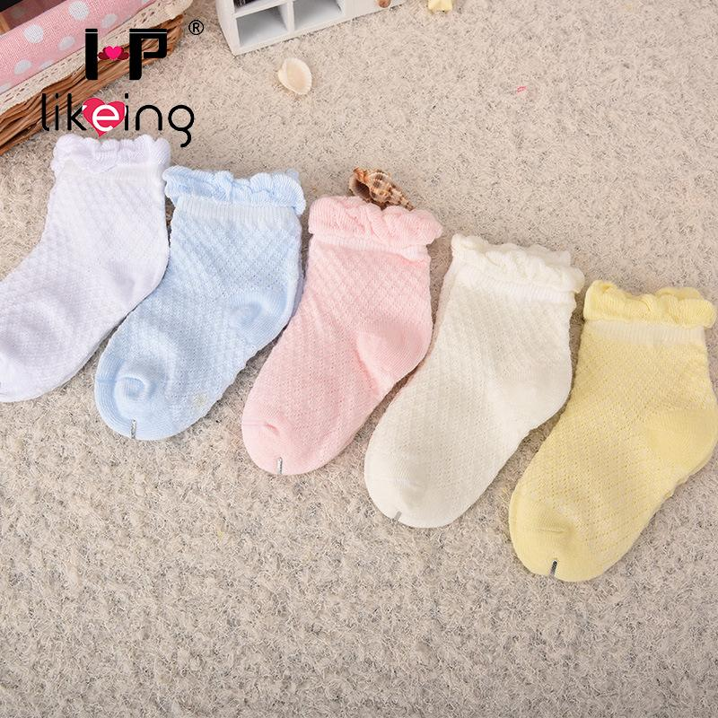 90db69aeb Baby Socks Hplikeing Cute Baby Clothing Newborn Bebe Meias Baby Boys ...
