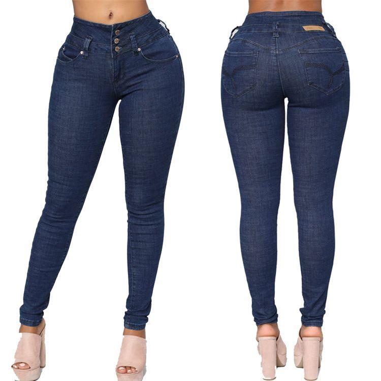 Slim women wide hips question