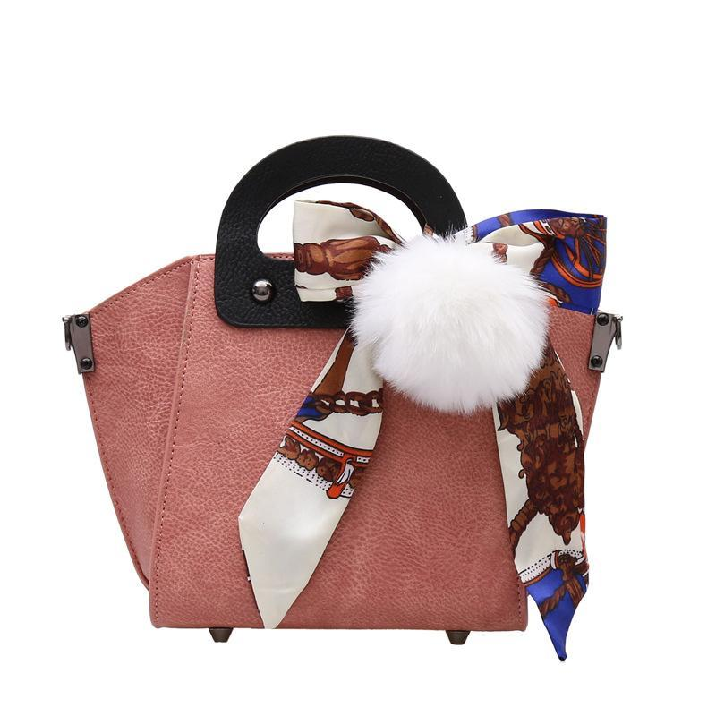 04a6fcd751 Designer Handbags Bags PU Leather Women Frosted Bag Brand Female Wild Wings  Fashion Crossbody Bag Shoulder Ladies Handbag Tote Bags Purses Fiorelli  Handbags ...