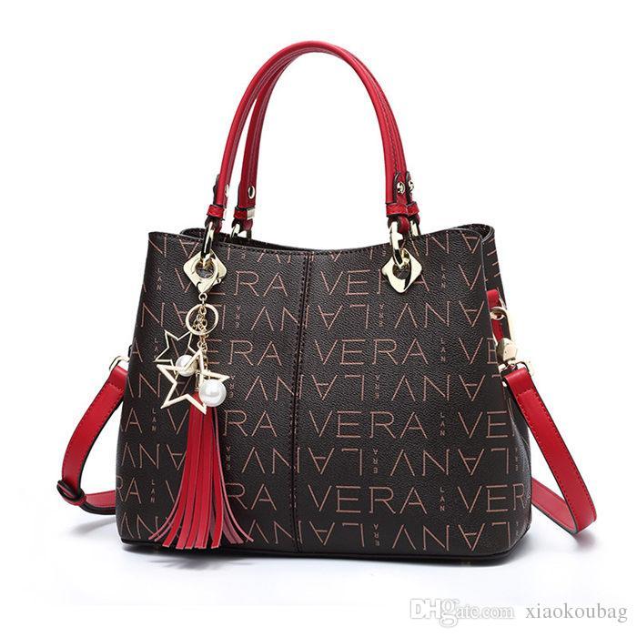 Designer Handbags Shoulder Bag Fashion Ladies Cross Body Bag PVC Leather  Messenger Bag Purse Women 2080 Bags Store Satchel Messenger Bags From  Xiaokoubag, ... fdc4e2bf02