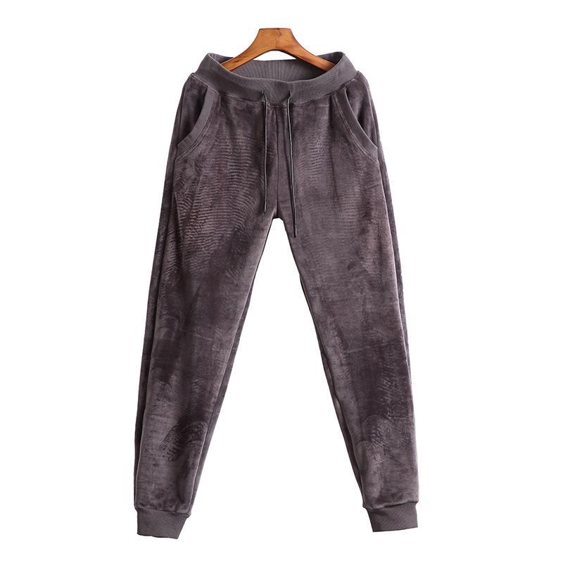 beige Pants Core Oakley De El Strap SolidsBraguita Para Amazon Bikini MujerAzulM LA53R4j