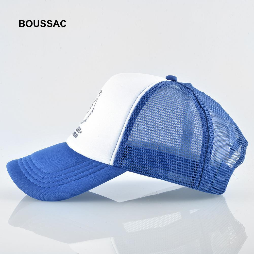4c83314847f Women Fashion Net Cap Baseball Personalized Printing Hat Cross Border  Supply Animal Vintage Baseball Hat Adjustable Men Snapback Hatland Brixton  Hats From ...