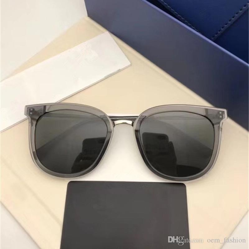 08c1e15808 2018 Luxury Square Shades Sungalsses Fashion Polarized Sunglass For Men  Women UV400 Sports Adumbral Sunglass Hipster Brand Sunglass With Box  Vuarnet ...