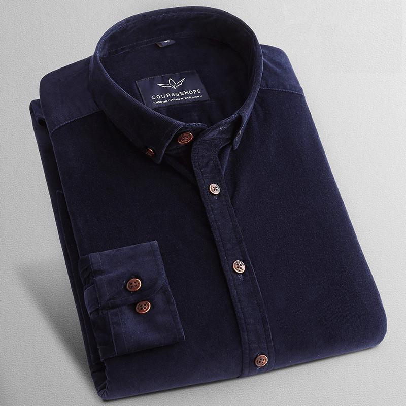 27ae5241a31b 2017-velours-c-tel-hommes-chemises-coton.jpg