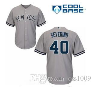 big sale a3914 38ced Men Youth New York 29 Todd Frazier Toddfather 35 Michael Pineda Big Mike 47  Montgomery Monty Majestic Navy 2017 Players Weekend Jersey