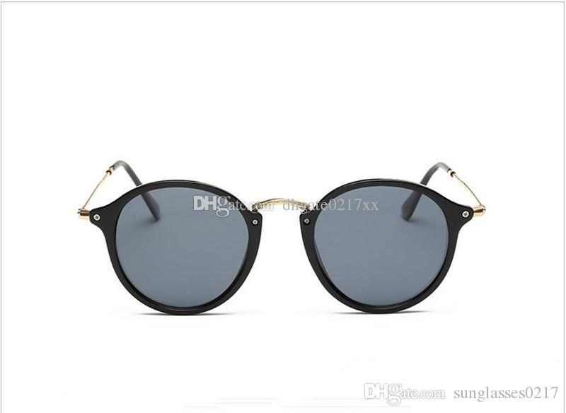 fb82c7aa92 Cheap Black Oversized Designer Sunglasses Best Mens Gradient Designer  Sunglasses