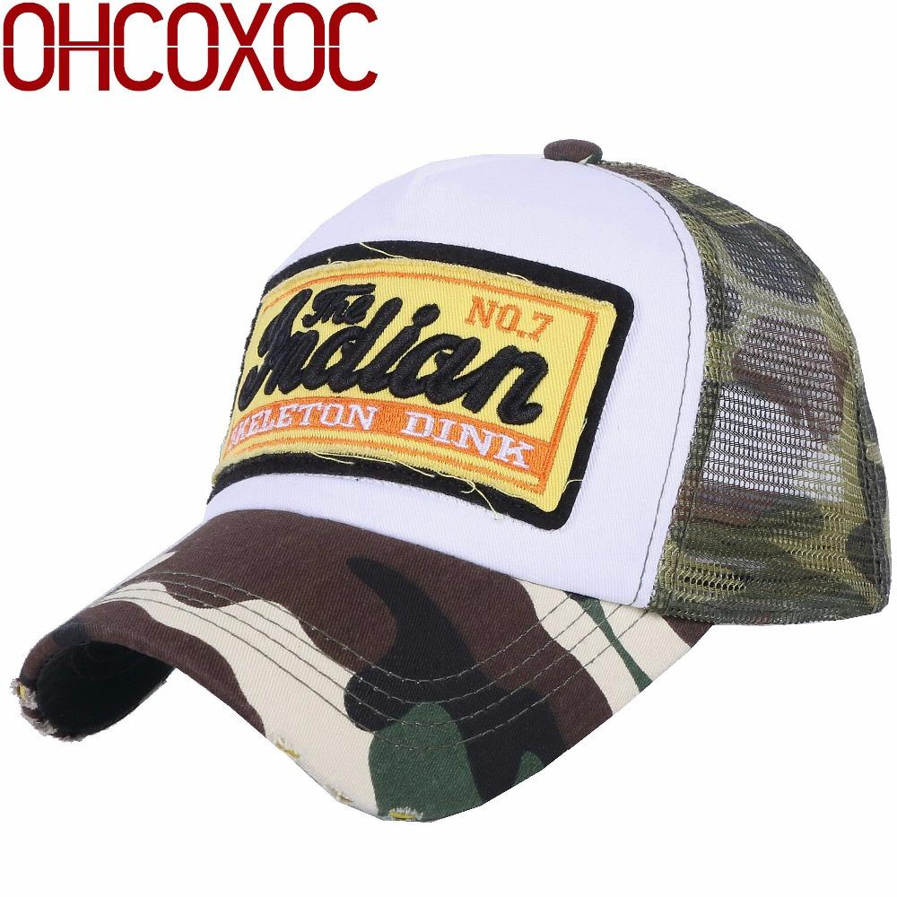 24eda07b07107 Women s Men s Summer Cap Casual Cotton Hat Embroidery Letter Vintage Style  Outdoor Camouflage Colored Unisex Caps Casquette Kangol Baseball Caps From  ...