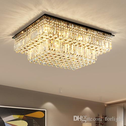 Dimmable modern led chandeliers patented unique special high end k9 dimmable modern led chandeliers patented unique special high end k9 crystal led ceiling chandelier lights ceiling pendant lamp forlight chandelier for aloadofball Choice Image
