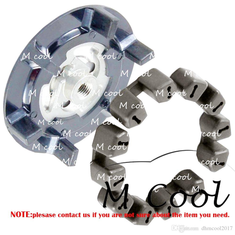 Brand New Ac A C Compressor Hub Bmw E82 E90 E60 E63 E64 E65 E66 Kompresor Kia Carens 1 E84 E89 Audi A4 A6 A8 C6 883100d010 883100d070 883100d071 883100d140