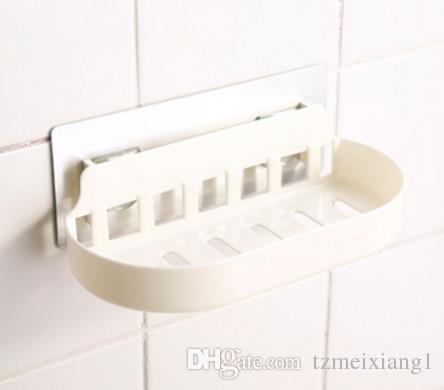 Großhandel Badezimmer Speicher Toilette Speicher Regal Badezimmer ...