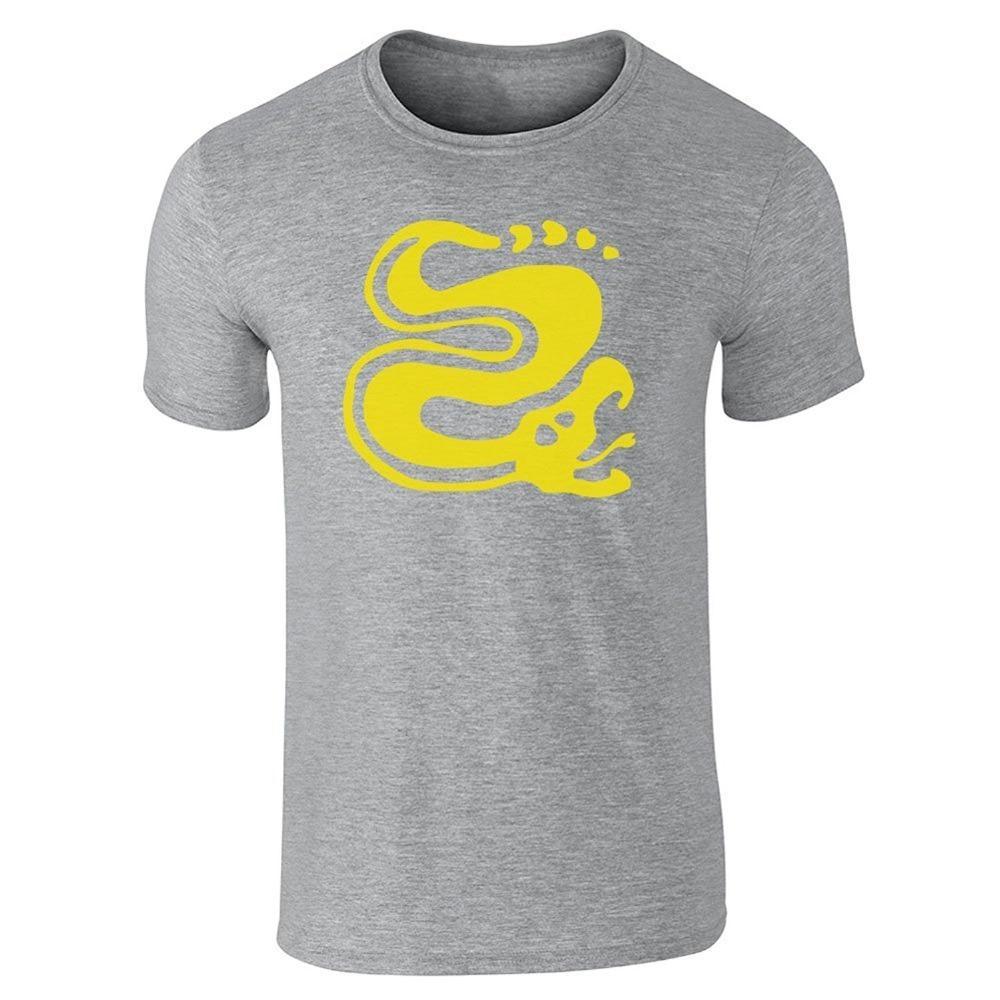 62f3aab65f Best Tee Shirts For Printing | Azərbaycan Dillər Universiteti