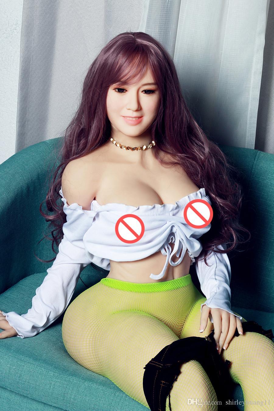 big boobs sex solarium majorstuen