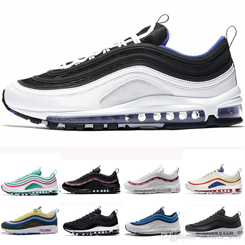 purchase cheap 1bf13 f97b7 Cheap Adidas Shoes Men Sport Best Running Shoes Presto