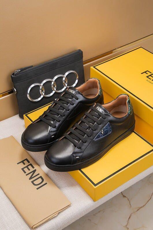 6f9ccf5bab Leather black casual flats 209305 Men Dress Shoes Moccasins Loafers Lace  Ups Monk Straps Boots Drivers Real leather Sneakers Shoes