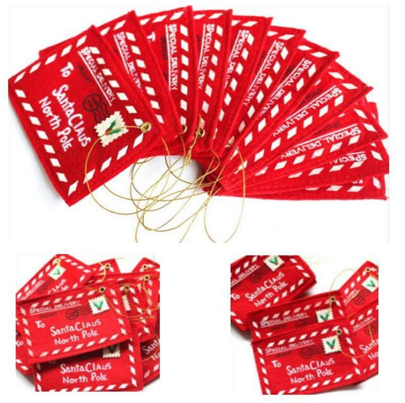 Geschenkkarton Weihnachten.Kreative Weihnachtsdekoration Produkte Weihnachten Umschlag Sussigkeiten Geschenktuten Geschenkkarton Weihnachten Geld Kartenhalter Hochzeit Produkt