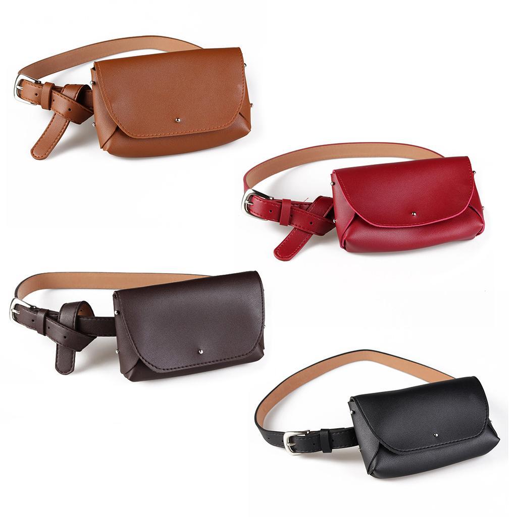 De DHgate Para 39 Mujer Cintura Para Teléfono Del Com Cinturón 27 De Moda Compre Bolsa Bolsa Mujer Del Femal Pequeña Paquete Cintura A Murie nwBIEYx