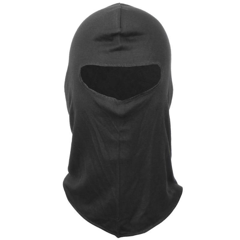 Winter Cycling Cap Outdoor Riding Balaclava Mask Windproof ... 1c08d26724fa