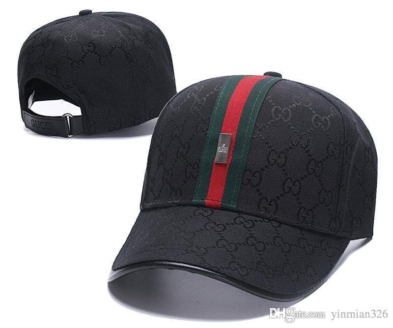 b4b2192e2de40 Trendy Baseball Hats Sports Golfball Caps For Men Kanye West Dad Hat Summer  Cool Tennis Ball Hats Street Hip Hop Cap Gorras DF12G28 Baseball Caps For  Women ...