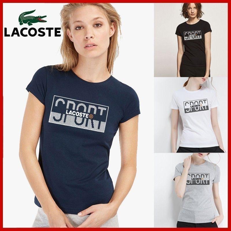 b93c4ea2169a0 Satın Al 2019 Yeni Yüksek Kalite Pamuk Baskılı Bayan T Shirt, $15.38 |  DHgate.Com'da