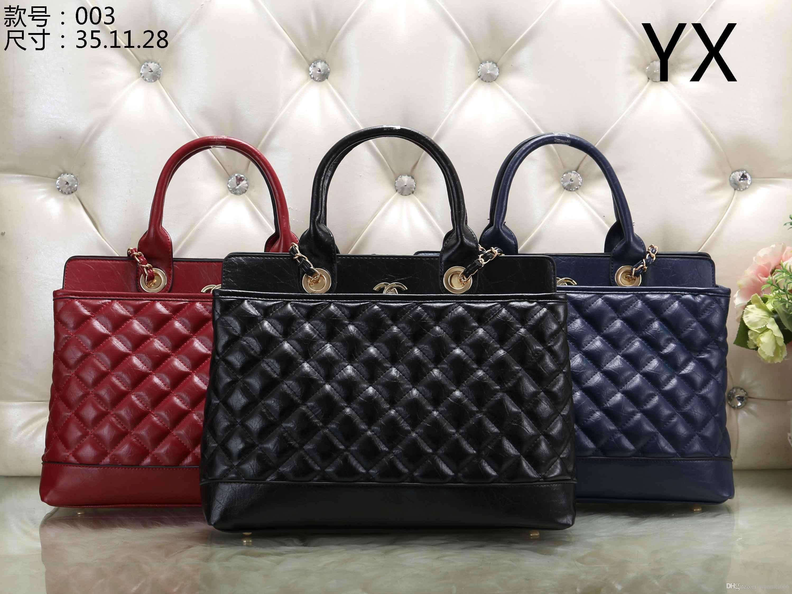 Hello High Quality Hot Brand Lady s One-shoulder Lingge Nominee Bag ... b87c37fec30db