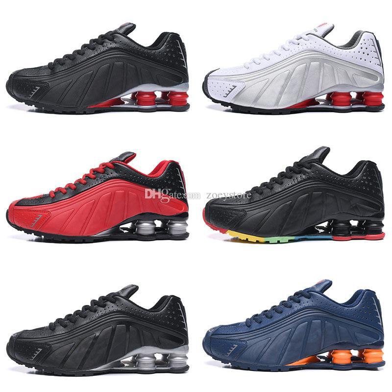 36 Al Eur Libre De Tn Mujer Nz Diseñador Zapatos R4 Nuevos Tamaños Hombre 2019 46 Aire Chaussures D9eW2IYbHE