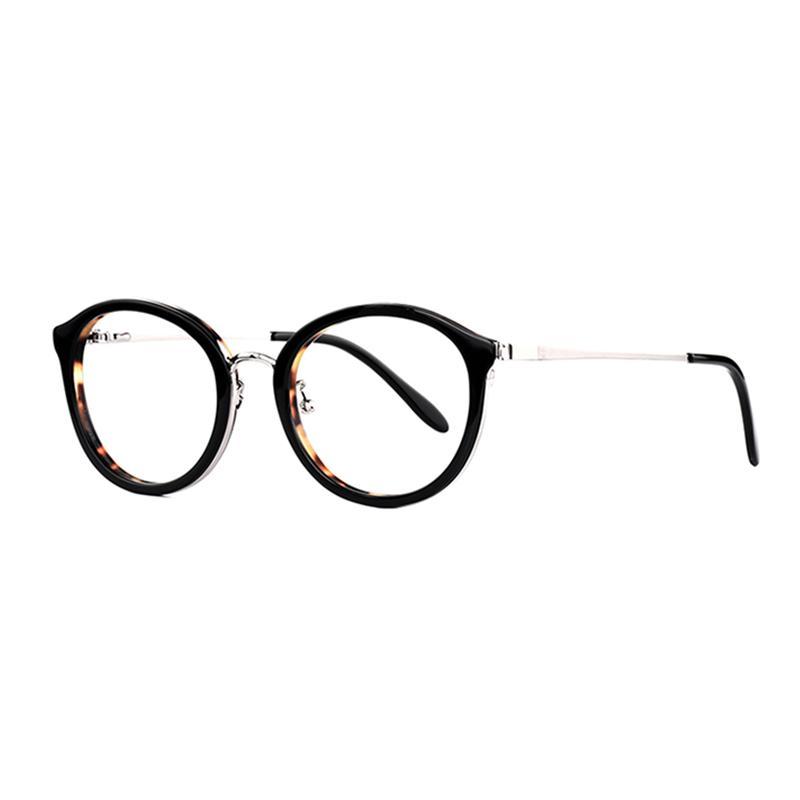 c902f42ea3 Compre De Tendencias Mujer Para Transparentes Nuevas Gafas j4LRA35