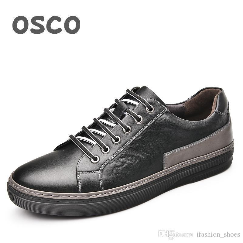 a9def439 Compre OSCO Directo De Fábrica Primavera Verano Nuevos Hombres ...