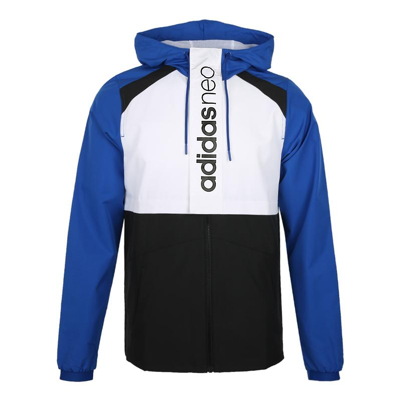 adec6d12 Fashion Brand Jacket For Mens Sweatshirt With Letters Light Weight Casual  Sportswear Coats Clothing Size S 2XL Winter Jackets Brands Denim Bomber  Jacket ...