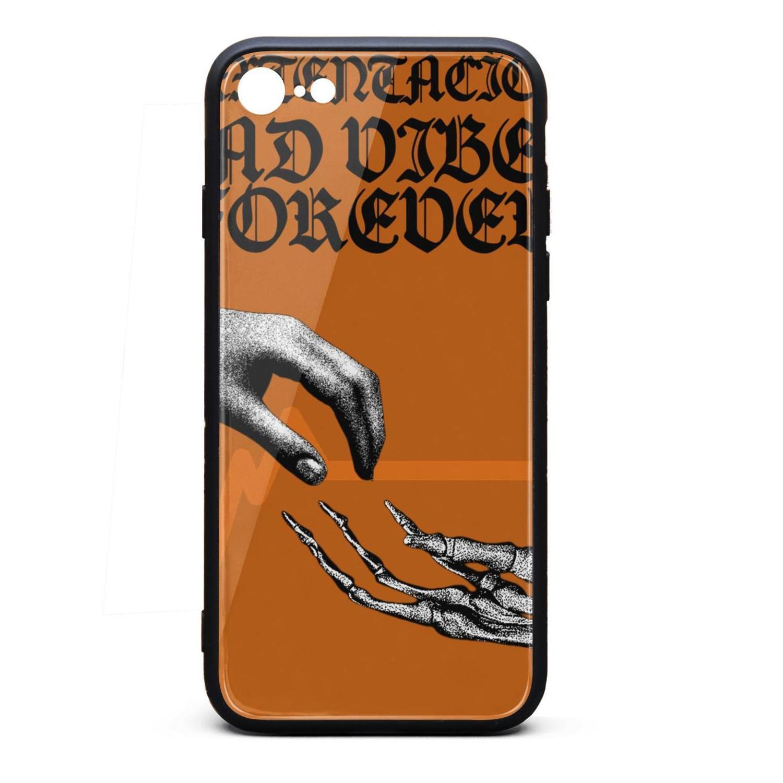 iphone 8 cases designer